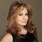 Spotlight Lace Front Wig by Raquel Welch