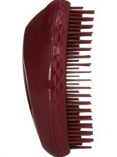 Thick & Curly Tangle Teezer