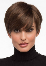 Thorn Wig By Natural Collection