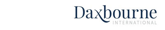 Daxbourne International logo