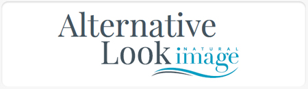 Alternative Look Stores Logo