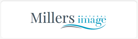 MIllers Store Logo