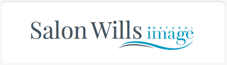 Salon Wills Logo