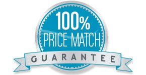 Natural Image Price Guarantee